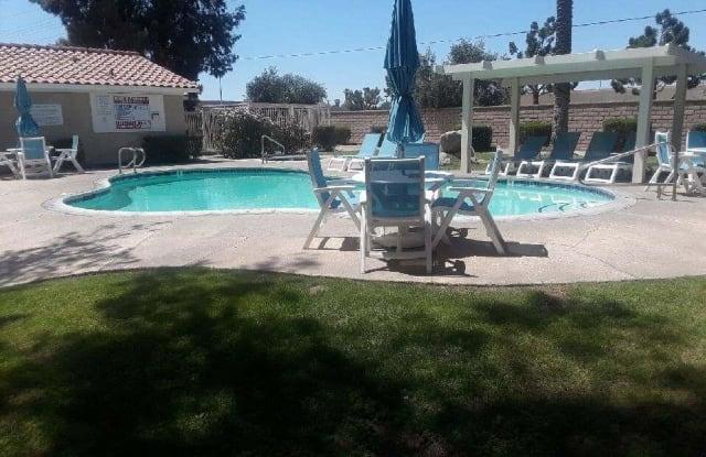 82567 Avenue 48 - 82567 Avenue 48, Indio, CA 92201
