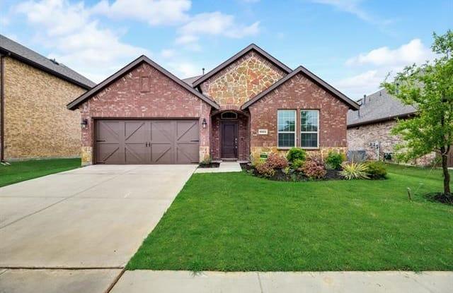 6224 Brunswick Drive - 6224 Brunswick Dr, Denton County, TX 76227