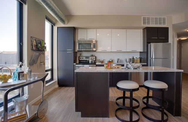 4Marq - 400 S Marquette Ave, Minneapolis, MN 55401