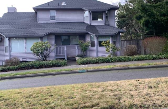 9757 Spinnaker Blvd NW - 9757 Spinnaker Boulevard Northwest, Silverdale, WA 98311