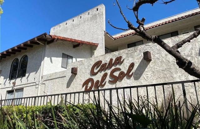 106 N Western Avenue - 106 South Western Avenue, Los Angeles, CA 90732