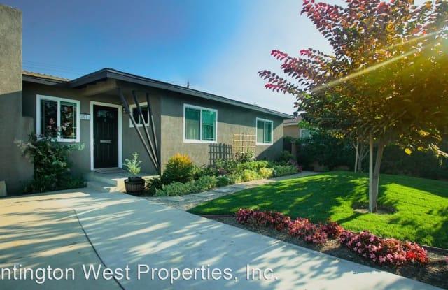 2506 Clearbrook - 2506 Clearbrook Lane, Anaheim, CA 92804