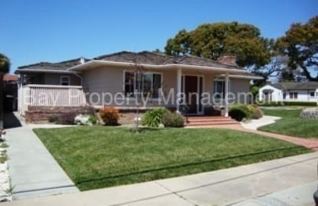 6 Talbot Street - 6 Talbot Street, Salinas, CA 93901