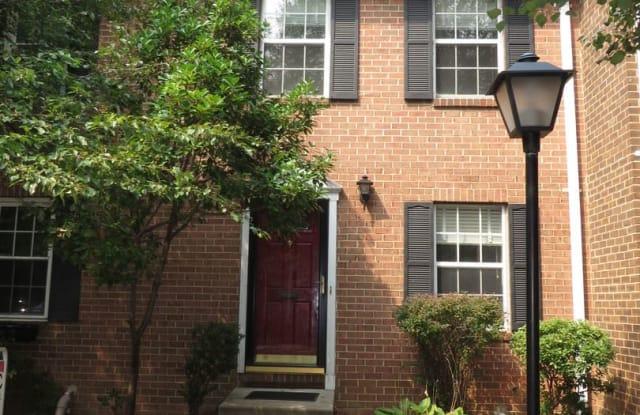 512 S. Henry St. - 512 South Henry Street, Alexandria, VA 22314