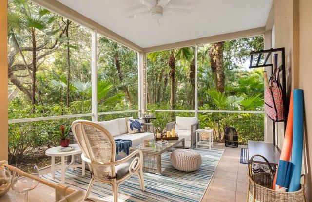 1235 Winding Oaks Circle - 1235 Winding Oaks Circle East, Wabasso Beach, FL 32963