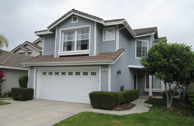 14104 Stoney Gate Place - 14104 Stoney Gate Place, San Diego, CA 92128