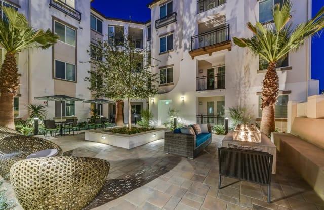 Sola - 13385 Highlands Place, San Diego, CA 92130
