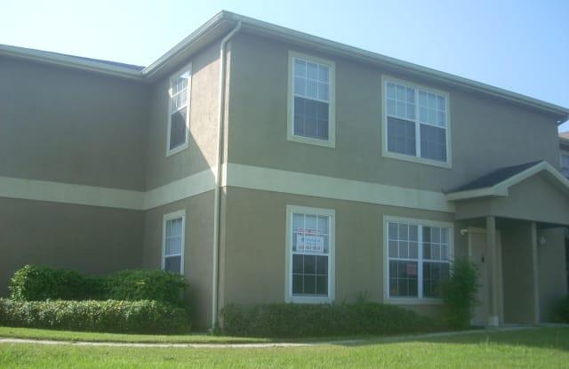 36243 Lake Chase Blvd Bldg 1 - 36243 Lake Chase Boulevard, Pasco County, FL 33541