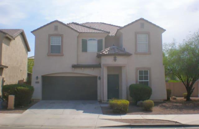 2531 S 89th Lane - 2531 South 89th Lane, Phoenix, AZ 85353