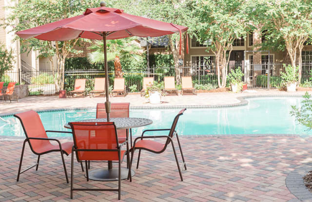 The Trestles Apartments - 1201 Dulles Ave, Stafford, TX 77478