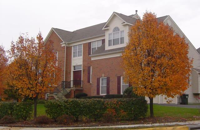 6305 WILLOWFIELD WAY - 6305 Willowfield Way, Springfield, VA 22150