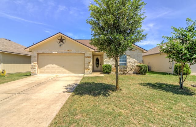 237 Moonstone Drive - 237 Moonstone Drive, Williamson County, TX 76537