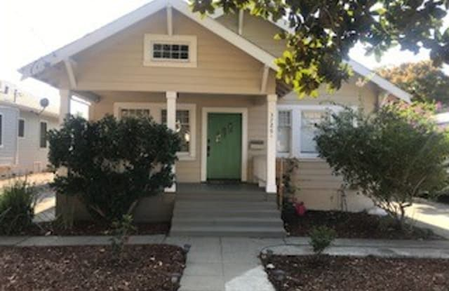 37261 2nd St - 37261 2nd Street, Fremont, CA 94536