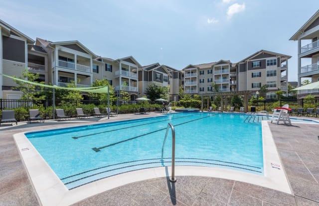 River Oaks - 2940 Shumard Oak Dr, Cherry Hill, VA 22191