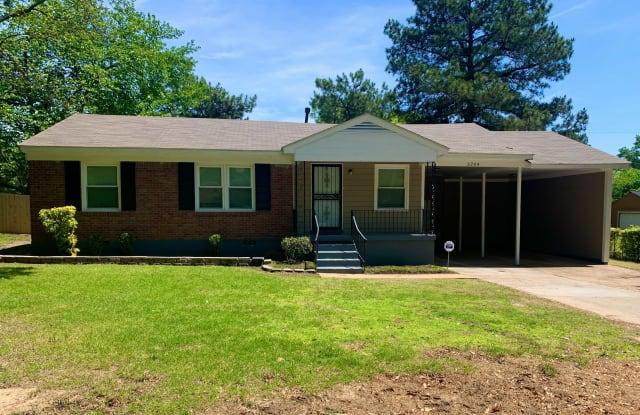 5264 Millbranch Rd - 5264 Millbranch Road, Memphis, TN 38116