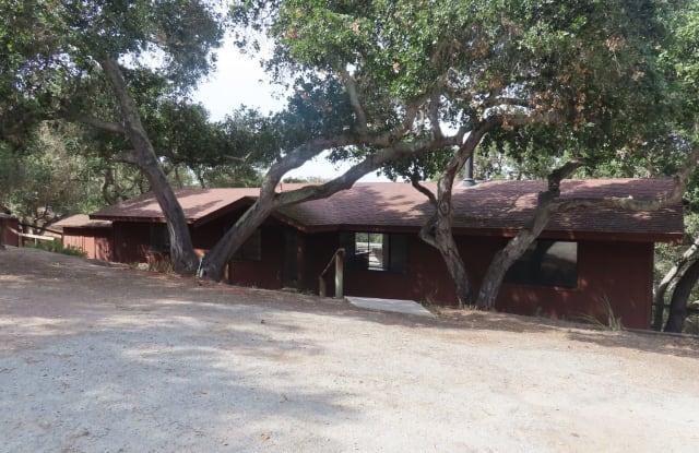 432 Corral de Tierra- Unit C - 432 Corral De Tierra Road, Monterey County, CA 93908