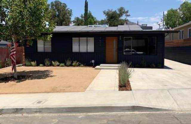 7639 Machrea Street - 7639 Machrea Street, Los Angeles, CA 91042