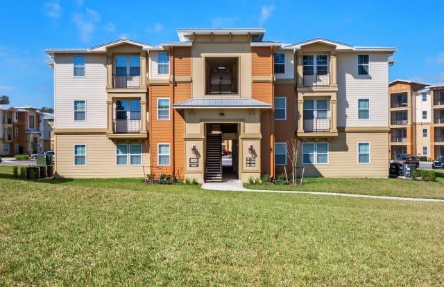Wildwood Preserve - 7011 Homestead Loop, Wildwood, FL 34785