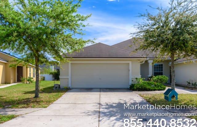 8591 Julia Marie Cir - 8591 Julia Marie Circle, Jacksonville, FL 32210