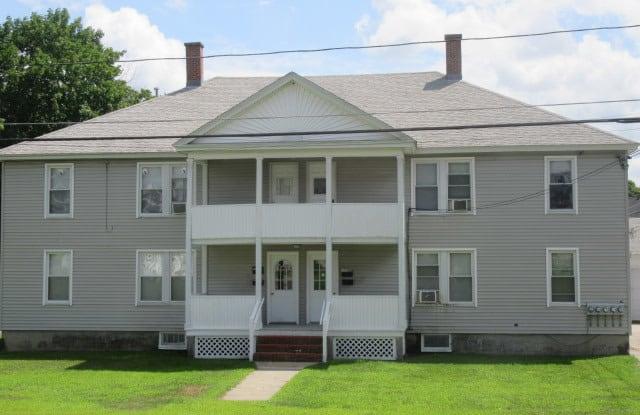 19-21 Cross Street - 21:1L - 19 Cross St, Worcester County, MA 01560