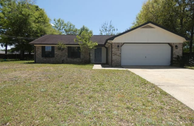 4637 Heatherwood Way - 4637 Heatherwood Way, Pace, FL 32571