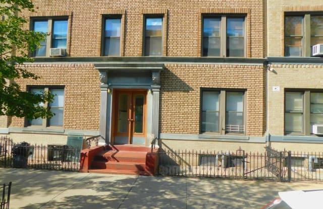 61-25 Madison Street - 61-25 Madison Street, Queens, NY 11385
