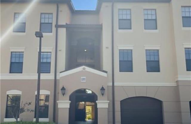 12950 Positano CIR SW - 12950 Positano Circle, Collier County, FL 34105