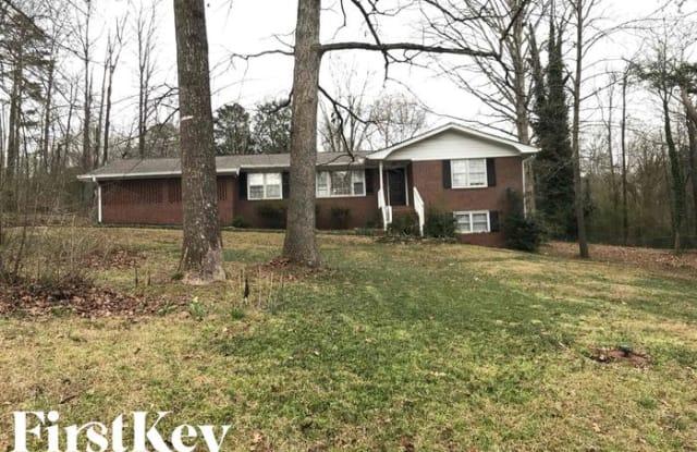 205 Wildwood Drive - 205 Wildwood Drive, Henry County, GA 30281