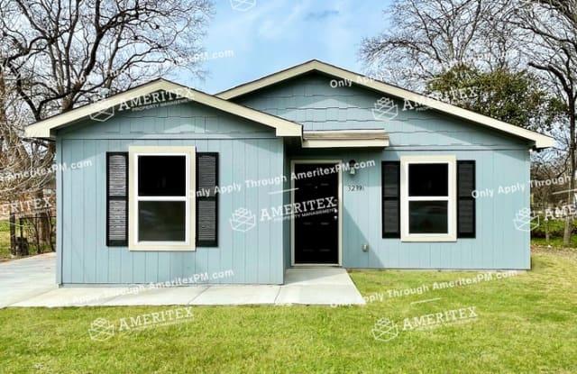 3239 Martin Luther King Drive - 3239 Martin Luther King Jr Drive, San Antonio, TX 78220