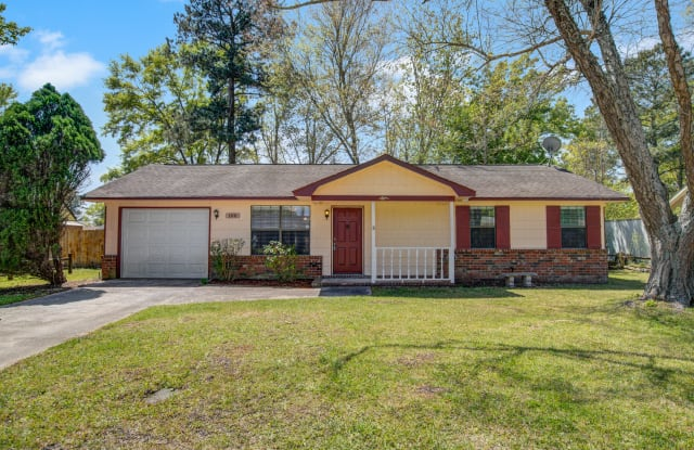 106 Carriage Ct - 106 Carriage Court, Sangaree, SC 29486