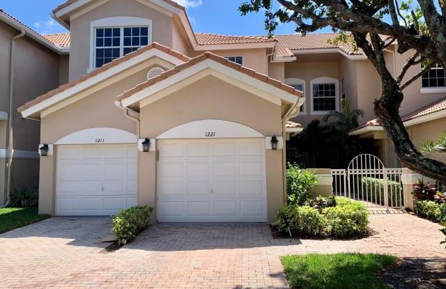 6576 Villa Sonrisa Drive - 6576 Villa Sonrisa Drive, Palm Beach County, FL 33433