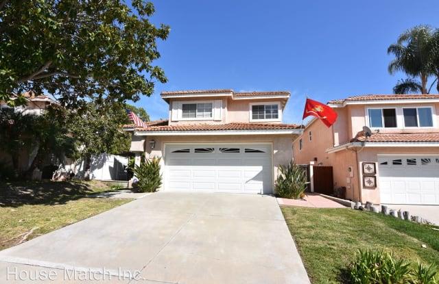 3282 San Helena Drive - 3282 San Helena Drive, Oceanside, CA 92056