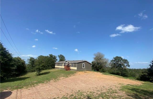 695 Fm 1209 - 695 Farm to Market Road 1209, Bastrop County, TX 78602