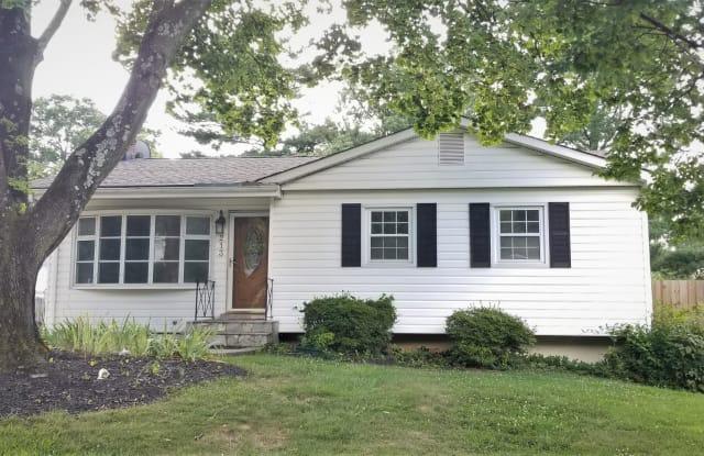 213 HARDY PLACE - 213 Hardy Place, Rockville, MD 20852