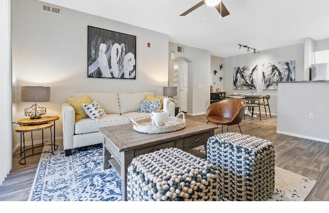Ascent in Cottonwood - 1151 East 6720 South, Cottonwood Heights, UT 84121