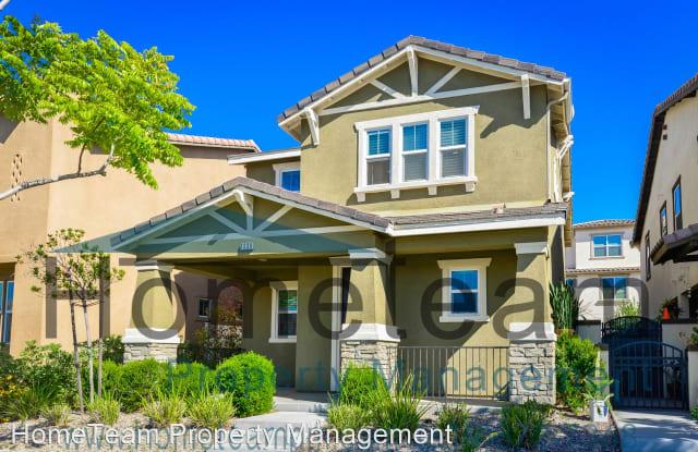 1336 Pershing Rd - 1336 Pershing Road, Chula Vista, CA 91913