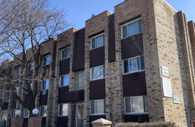 8631 West Foster Avenue - 8631 West Foster Avenue, Chicago, IL 60656