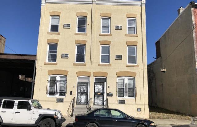 1605 West Dauphin Street - 2 - 1605 West Dauphin Street, Philadelphia, PA 19132