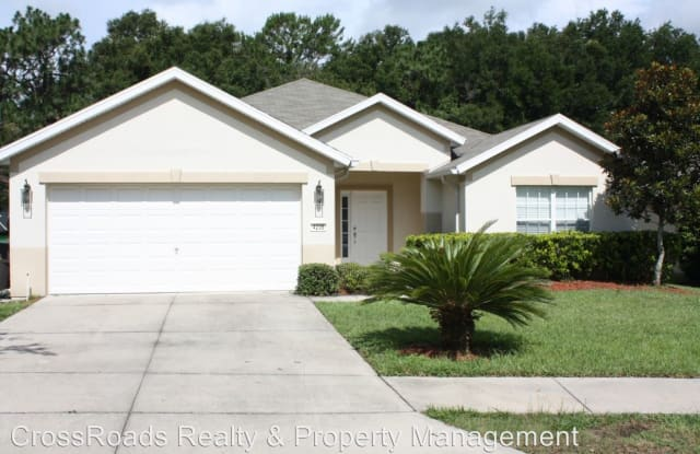 4236 SW 57 AVE - 4236 Southwest 57th Avenue, Ocala, FL 34474