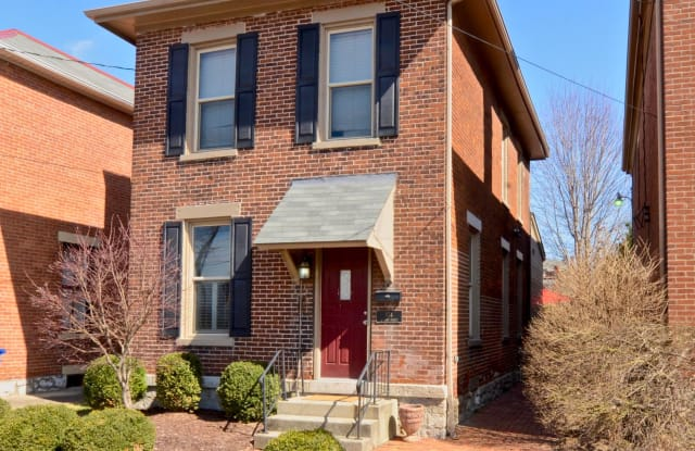 974 S Front Street - 974 South Front Street, Columbus, OH 43206