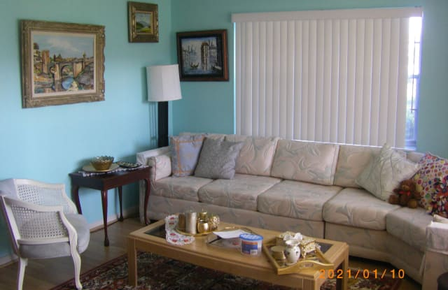172 Camden H - 172 Auburn Street, Palm Beach County, FL 33417