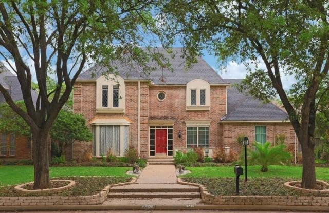 15738 Fleetwood Oaks Drive - 15738 Fleetwood Oaks Drive, Houston, TX 77079
