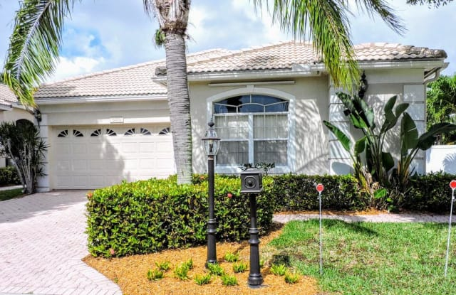 6478 Brava Way - 6478 Brava Way, Palm Beach County, FL 33433