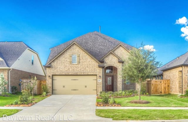 29122 Brooks Valley Dr - 29122 Brooks Valley Dr, Fort Bend County, TX 77441