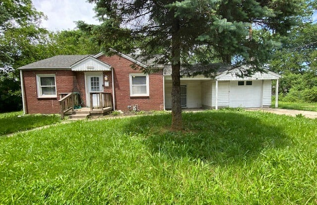 3014 E 37th St - 3014 East 37th Street, Indianapolis, IN 46218