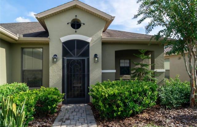 211 MONTEREY STREET - 211 Monteray Street, Poinciana, FL 34759