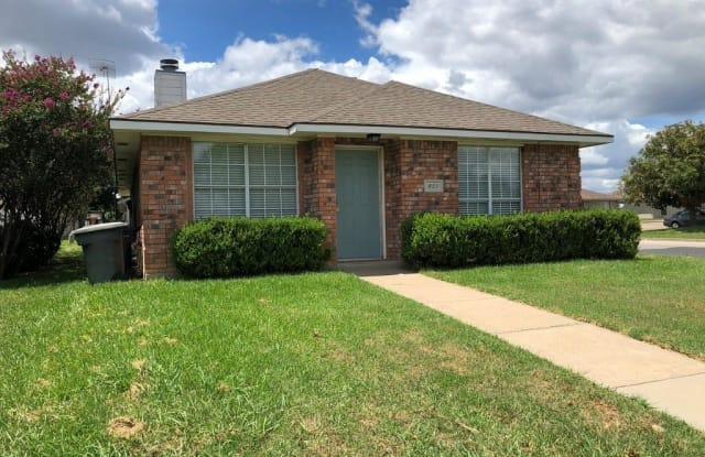 825 Azalea Court - 825 Azalea Court, College Station, TX 77840