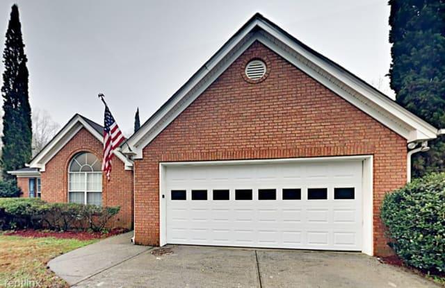 3140 Avalon Walk Drive - 3140 Avalon Walk Drive, Gwinnett County, GA 30044