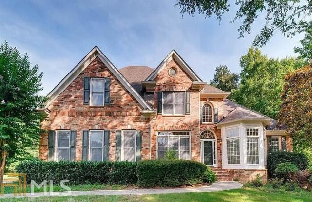 230 Newfield Dr - 230 Newfield Road, Tyrone, GA 30290