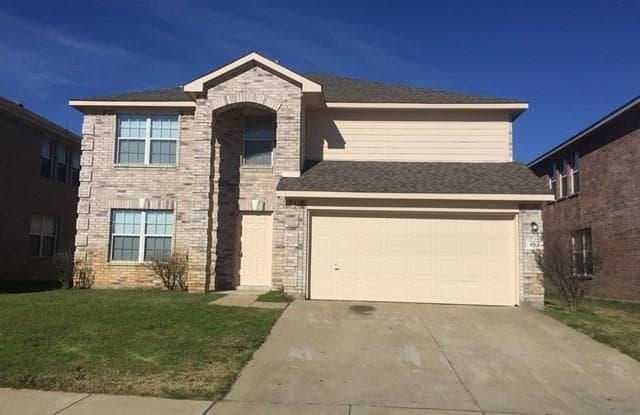833 Simi Drive - 833 Simi Drive, Arlington, TX 76001